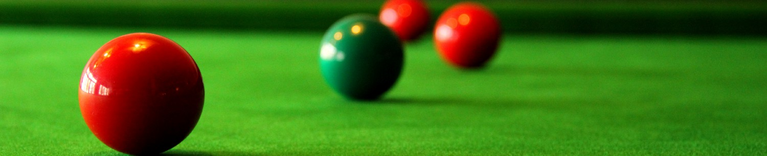 cropped-IMG_0677_snooker9.jpg