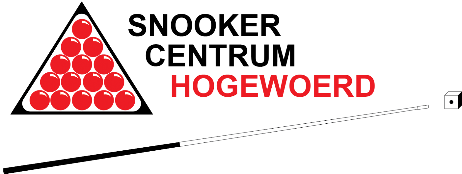 Snooker Centrum Hogewoerd